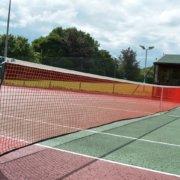 Tīkls tenisam