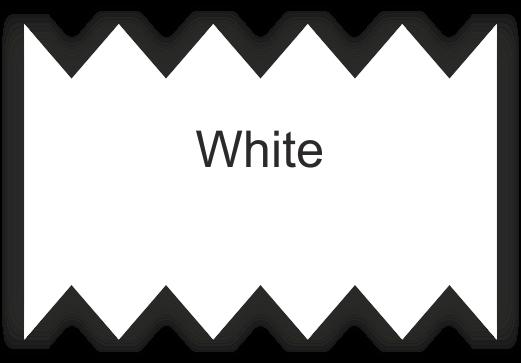Audums balts
