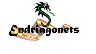 Endriagonets