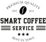 smartcoffee.lv